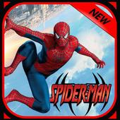 Guide Amazing SpiderMan 2 icon