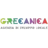Calabria Greca icon