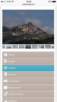 Calabria Greca screenshot 2