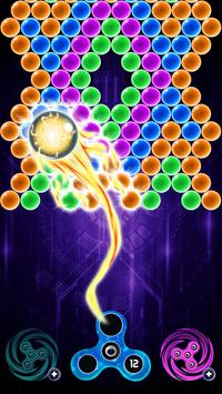 Bubble Spinner screenshot 4
