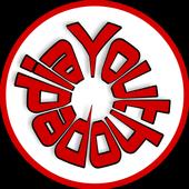 Youthopedia icon