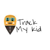 Track My Kid - Driver (Unreleased) icon