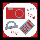 Photo Tools / Photo Assistant icon