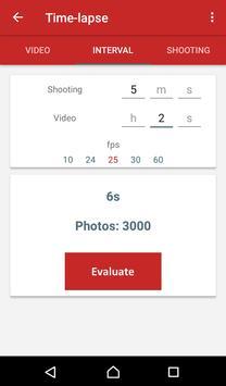 Photo Tools / Photo Assistant apk screenshot