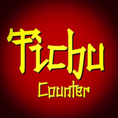 Tichu Counter icon