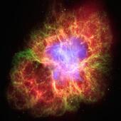 Cosmos Music Visualizer icon