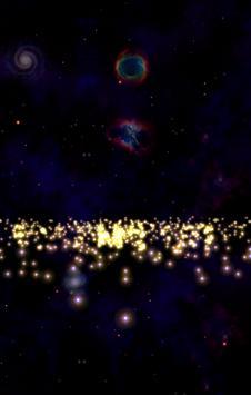 Cosmos Music Visualizer screenshot 4