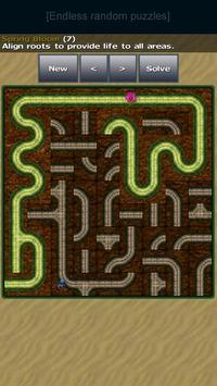 Spiral Lands apk screenshot