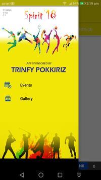TRINFY POKKIRIZ screenshot 3
