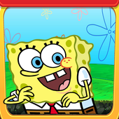 Spongebob Whater icon