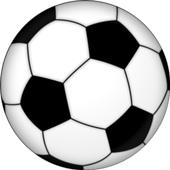 Новости футбола icon