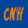CNLH 图标
