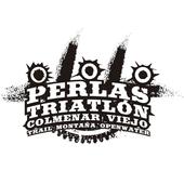 PERLAS TRIATLÓN icon