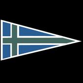 C.N. HONDARRIBIA icon