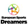 European Sports Dreamers icon