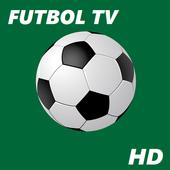 Live Football News icon
