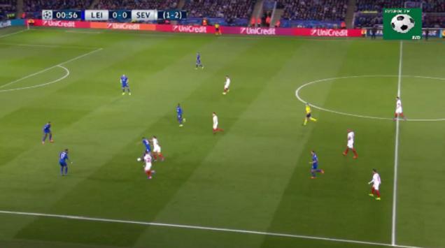Live Football News apk screenshot