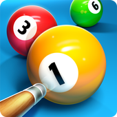 Ball Pool icon