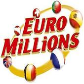 EuroMillion icon