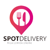 SpotDelivery icon