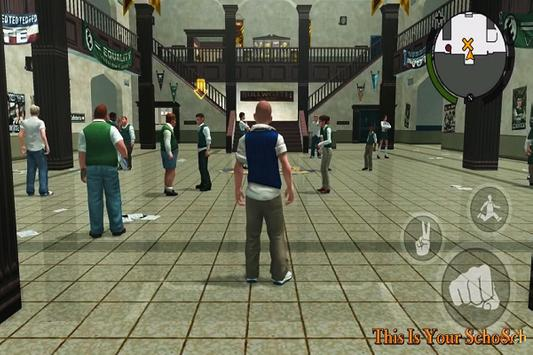 Download file apk bully mod | Download Bully: Anniversary