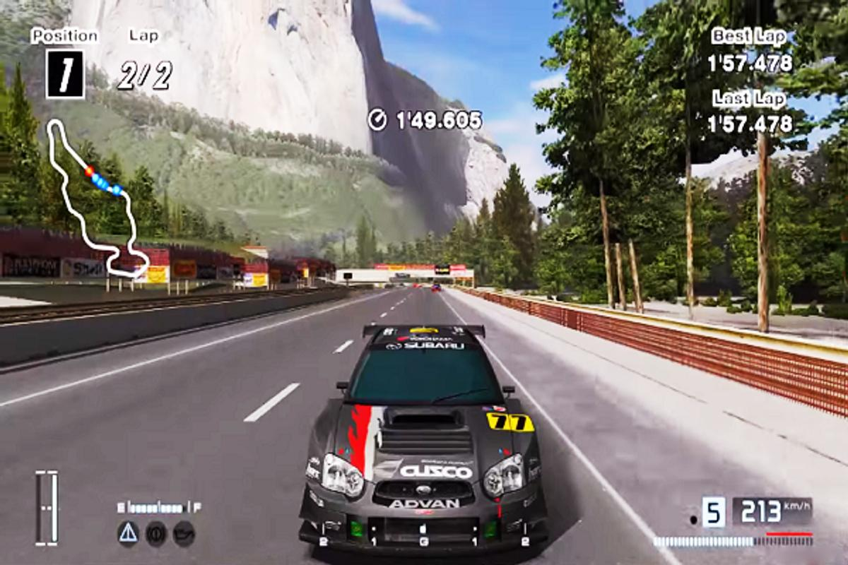 new gran turismo 4 tips for android apk download. Black Bedroom Furniture Sets. Home Design Ideas
