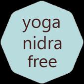 Yoga Nidra Meditation Free APK