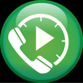 Face Video Call icon