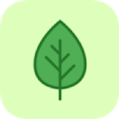 Soilcares LIAB Field Sampler App icon