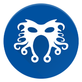 VPN SPROOT icon