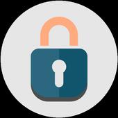 PasswordMaster icon