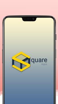 Share market Guide - Pro screenshot 2
