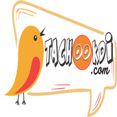 Tachookdi icon