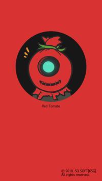 Red Tomato screenshot 1