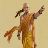 Chanakya Niti English icon