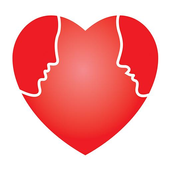 Loverstime App icon