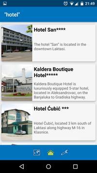 Laktasi Travel Guide screenshot 6