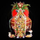 Balaji Mantras icon