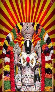 Balaji Mantras apk screenshot