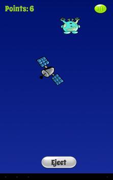 Ew, the small alien screenshot 17