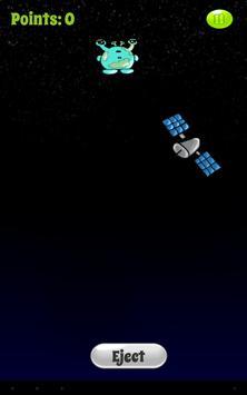 Ew, the small alien screenshot 19