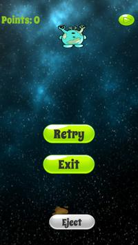 Ew, the small alien screenshot 6