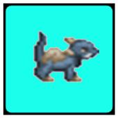 FlappyDino icon