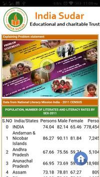 India Sudar apk screenshot