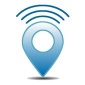 Find Rastreamento icon