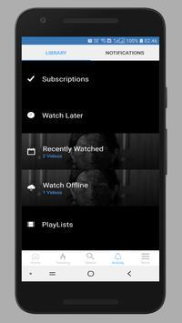 SiruPadam screenshot 5