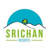 Srichan Resorts icon