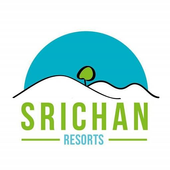 Srichan Resorts icon