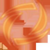 Spot Billing Machines icon