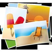 Srivari Travels icon